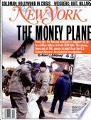 22 Tháng Giêng 1996