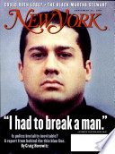 22 Tháng Chín 1997