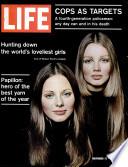13 Tháng Mười Một 1970