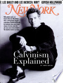 18 Tháng Chín 1995