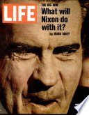 17 Tháng Mười Một 1972