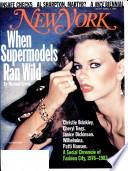 3 Tháng 4 1995