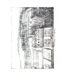 Trang 108