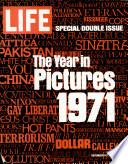 31 Tháng Mười Hai 1971