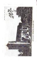 Trang 1000