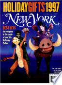1 Tháng Mười Hai 1997