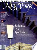 9 Tháng Mười 1995