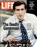 12 Tháng Mười Một 1971