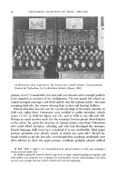 Trang 38