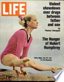 5 Tháng Năm 1972