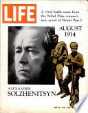 23 Tháng Sáu 1972