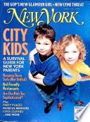 28 Tháng 4 1997