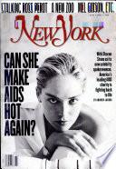 8 Tháng 4 1996