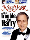 7 Tháng Bảy 1997