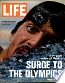 18 Tháng Tám 1972
