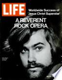 28 Tháng Năm 1971