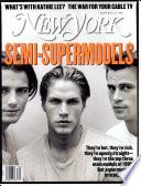 22 Tháng Bảy 1996