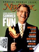24 Tháng Sáu 1996