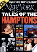 5 Tháng Tám 1996