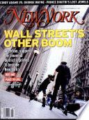 4 Tháng Mười Một 1996