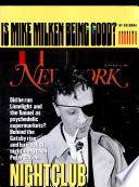 10 Tháng Sáu 1996
