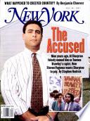 28 Tháng Bảy 1997