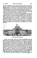 Trang 641