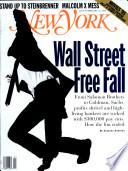 13 Tháng 2 1995