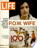 29 Tháng Chín 1972