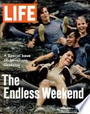 3 Tháng Chín 1971