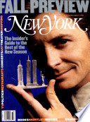 9 Tháng Chín 1996
