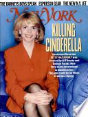 13 Tháng Năm 1996