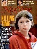 16 Tháng Sáu 1997