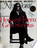 20 Tháng Mười Một 1995