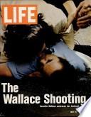 26 Tháng Năm 1972