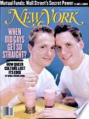 30 Tháng Chín 1996