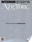 14 Tháng Mười 1996