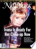 18 Tháng Mười Hai 1995