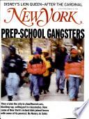 16 Tháng Mười Hai 1996