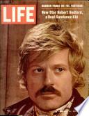 6 Tháng 2 1970