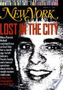 31 Tháng Ba 1997