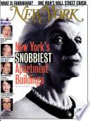 6 Tháng Mười Một 1995