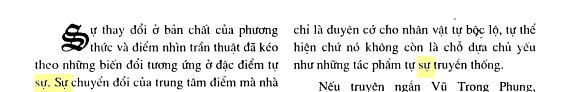 Trang 55