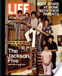 24 Tháng Chín 1971