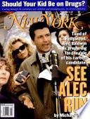 24 Tháng Mười Một 1997