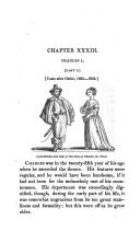 Trang 156