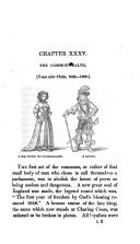 Trang 219