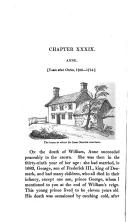 Trang 316