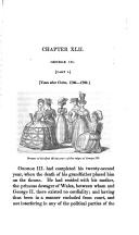 Trang 383