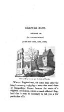 Trang 406